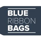 Entrevista a Carla Polise, Directora Comercial de Promovêre, Representante de Blue Ribbon Bags