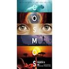 Cosmos.Una Odisea en el espacio y tiempo 1