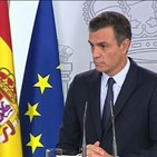 """Xavier Caño a sicom.cat: """"Pedro Sánchez no ha obtingut els suports necessaris per ser investit perquè no ha volgut"""""""