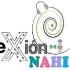 Conexión Nahi. 080120 p067