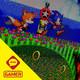 El VALOR de los juegos RETRO - Conversación Gamer 15