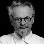 ENIGMA EXPRESS: El asesinato de Trotsky