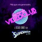 Carne de Videoclub - Episodio 12 - Superman (1978)