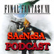 SAeNcSA Podcast - 16 - FINAL FANTASY VII para nostálgicos
