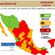 Conferencia coronavirus Méx 14 Mzo 2020 #COVID19mx @SSalud_mx