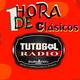 Episodio 1/ Señal de TutogolRadio Una Hora de Clásicos para todos