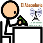 92° Emisión: El abecedario, la educación de la A a la Z - Lenguaje y literatura VII