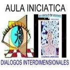 SALTO EVOLUTIVO - aportación Interdimensional Clausura del XII Circulo de Visiones y Predicciones – SEMBRADORES VIDA