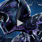 [HD123].Watch! Black Panther Full Movie (2018) Online Full free