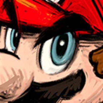 Podcast #32 | Juegos deportivos de Mario