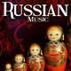 Kernelpanikk T5 07: Música Rusa