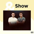 & show 03