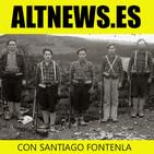 Fotógrafos y combatientes carlistas en la Guerra Civil española con María Fidalgo Casares