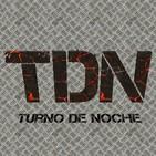 TDN8: Trabajar en festivo ¿Derecho o Privilegio?