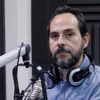 Cosa Pública 2.0 / Jueves 23 de mayo 2019