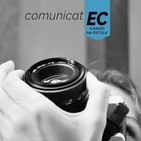 ComunicaTEC 18: a radio escolar