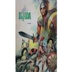 La Iliada (2de3)