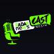 Radar News 3 DE AGOSTO