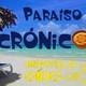 Paraíso crónico. Cap. 14/18 - Memorias de África III
