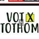 A Catalunya no tothom podrà votar