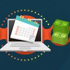 Cómo crear y vender cursos online para iniciar tu negocio