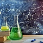 Los cuatro desafíos del sector químico