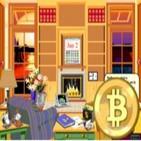 2x25 Bitcoins, la moneda virtual de la que todo el mundo habla; Windows Bob y los interfaces de usuario más odiados