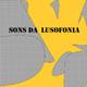 Emisión Sons da lusofonia: música del 2018