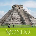 Viajes Mondo 1x11 - Explorando México
