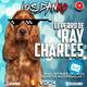 El Perro de Ray Charles