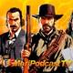MeriPodcast 12x08: Red Dead Redemption y lo malo, lo bueno y lo único