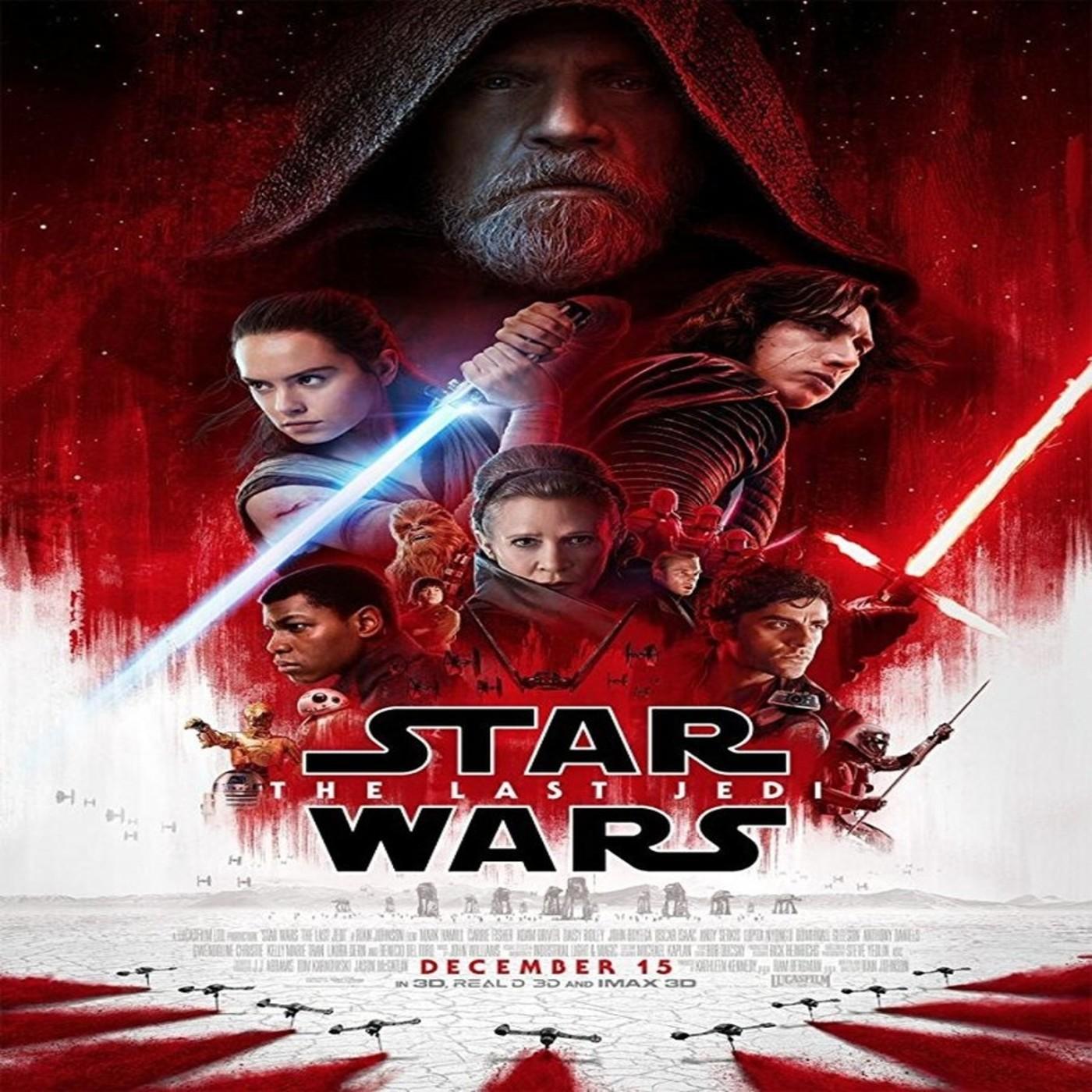 Star Wars Deutsch Filme