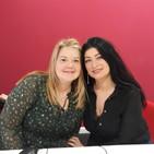 Els beneficis de la música - Magdalena Campasol i Anna Basas