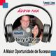 A Maior Oportunidade de Sucesso - Terry e Yvonne McEwen