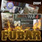 FUBAR 2x04 - KINGS OF WAR - FOW - AMS - BUSTAMANTE