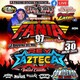 Sonido Rey Azteca (07-30-20)