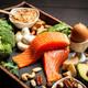 ƒquÉ es la dieta cetÓgenica?