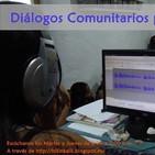 Dialogos Comunitarios Por El Municipio - Entrevista 4