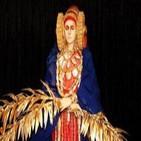 Proyecto HISTORIA - Los iberos y sus grandes damas