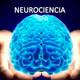 ¿Cómo se nos ocurren las ideas ? La Inspiración desde la Biología Molecular y la Neurociencia.