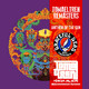 Toma el Tren Remasters #3: Grateful Dead - Anthem of the Sun