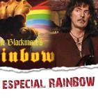 Corsarios - Programa del 8 de noviembre de 2015 - Especial RAINBOW