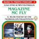 Magazine Mc Fly S04 E05 2019-06-13