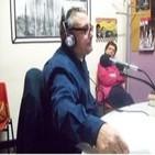 Antonio Linares Familiar
