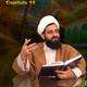 Capitulo 11, Imam Husain a.s en El libro Kamil Az.ziarat, Sheij Qomi, 171010