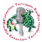 Estación Terrapin 626 Homenaje a Jose Marraco 240419