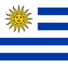 Trotamundos en Uruguay