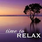 Un Momento De Relax (2)