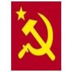 Chavez explica la higiene comunista