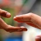 Subiendo de octavas el concepto de caridad